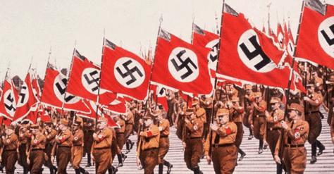 Nazi-FATCA-US