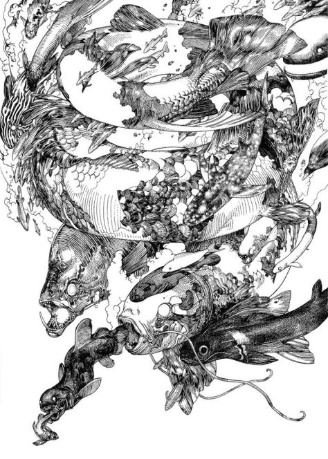 Terada_Fish
