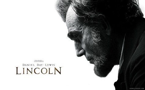 lincoln_movie