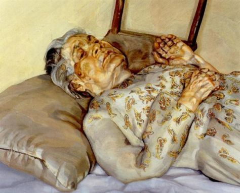 the-painters-mother-resting-iii-lucian-freud-wikiartorg-1423504075_b