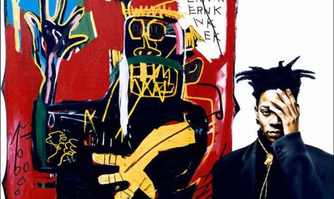 basquiat-beat-bop