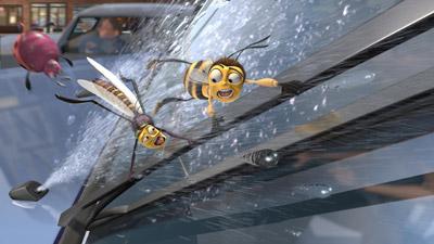 https://i2.wp.com/www.animatedviews.com/wp-content/uploads/2007/09/bee003.jpg