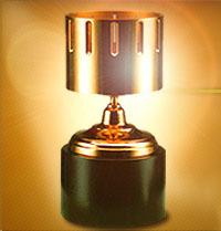 Confira os indicados ao Annie Awards 2009