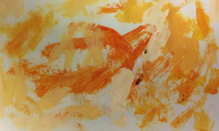 7-couche_peinture_jaune