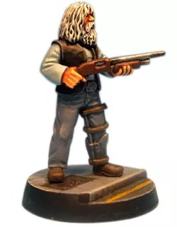 biker_figurine_28mm