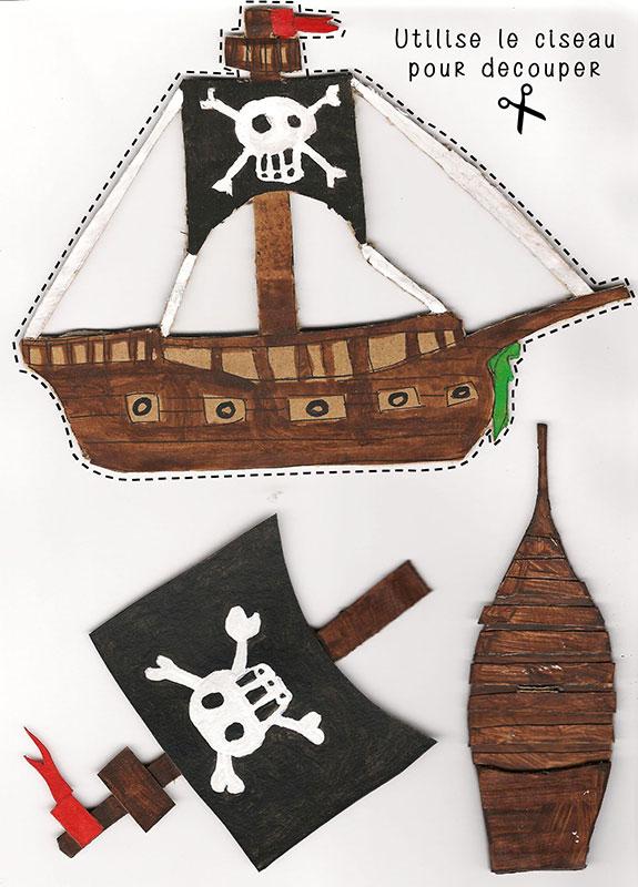 decoupage_bateau_pirate_2