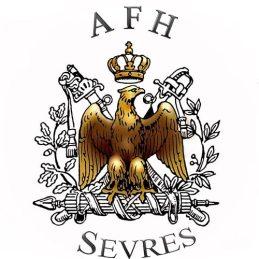 logo AFH Sevres