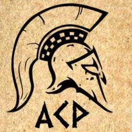 Argonaute club de peinture