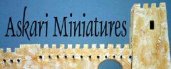 11-animation-figurine-décors-logo-Askari-Miniatures