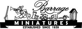 16-animation-figurine-décors-logo-Barrage-Miniatures