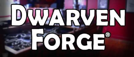 35-animation-figurine-décors-logo-Dwarven-Forge