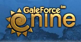 51-animation-figurine-décors-logo-Gale Force Nine