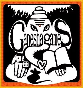 53-animation-figurine-décors-logo-Ganesha-Games