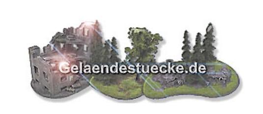 54-animation-figurine-décors-logo-Galaendestuecke