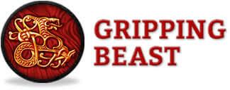 58-animation-figurine-décors-logo-gripping beast