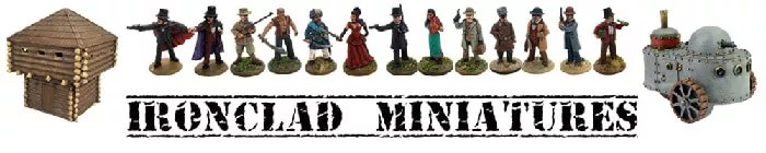 61-animation-figurine-décors-logo-Ironclad-miniatures