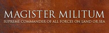 70-animation-figurine-décors-logo--magister-militum
