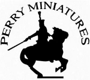 81-animation-figurine-décors-logo - Perry Miniatures