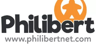 83-animation-figurine-décors-logo-Philbert