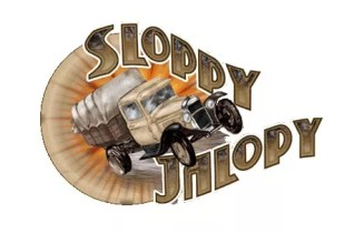 94-animation-figurine-décors-logo-Sloppy-Jalopy