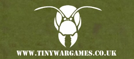 99-animation-figurine-décors-logo-Tiny-wargame