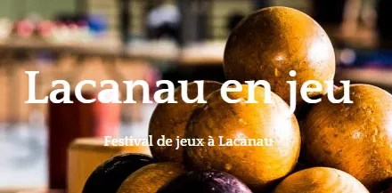 1.animation-Figurine-Decors-Festival-de-jeu-de-societe-Lacanau-en-Jeu