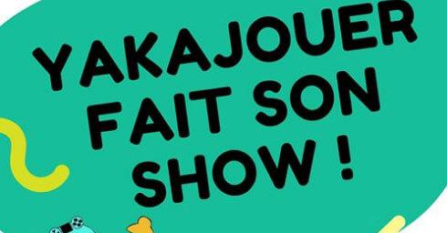 6.animation-Figurine-Decors-Festival-Jeu-de-societe-Ya-ka-jouer-fait-son-show