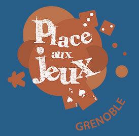 7.animation-Figurine-Decors-Festival-Jeu-de-societe-Place-aux-Jeux-Grenoble