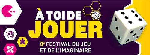 A11-Animation-figurines-decors-Festival-jeu-de-societe-Amiens