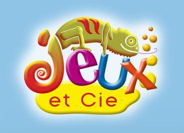 A5-Animation-figurines-decors-Festival-Jeux-et-cie-a-Epinal-