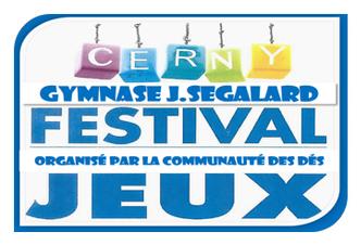 animation-figurine-décors-logo-festival-de-jeu-Cerny