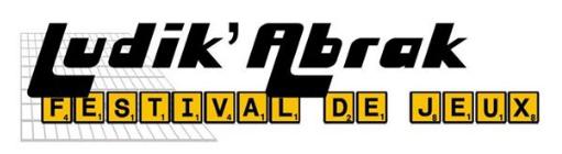 animation-figurine-décors--logoLudikabrak-festival-de-jeux