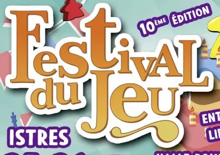 animation-figurine-decors-logo-festival-du-jeu-Istres-