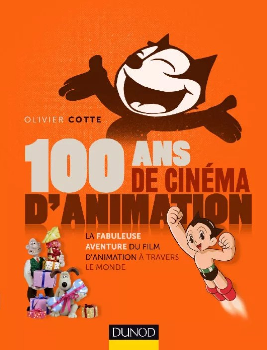 Animation-figurine-Decors-Livre-100-ans-danimation