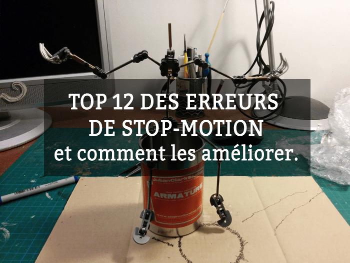 Animation-figurine-décors---TOP-12-des-erreurs-de-stop-motion-et-comment-les-améliorer.