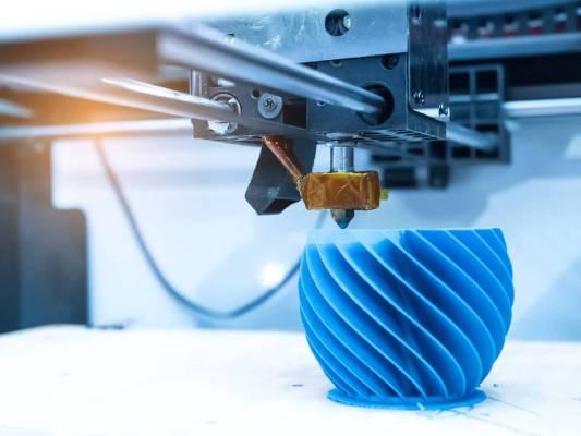 Animation-figurine-decors---quel-filament-plastique-choisir-pour-faire-une-impression-3D