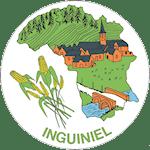 Logo Inguiniel
