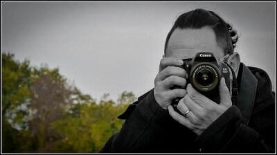 Mike_Breizh