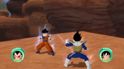dragon_ball_raging_blast_gameplay