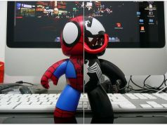 Online Animation schools