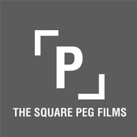 Squirepegfilms