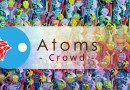 Atoms Crowd