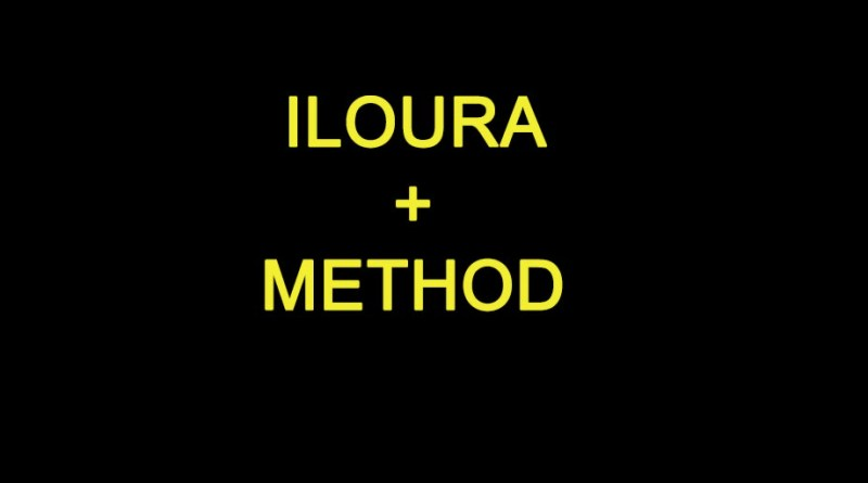 Iloura Merges with Method Studios