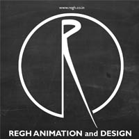 regh animation
