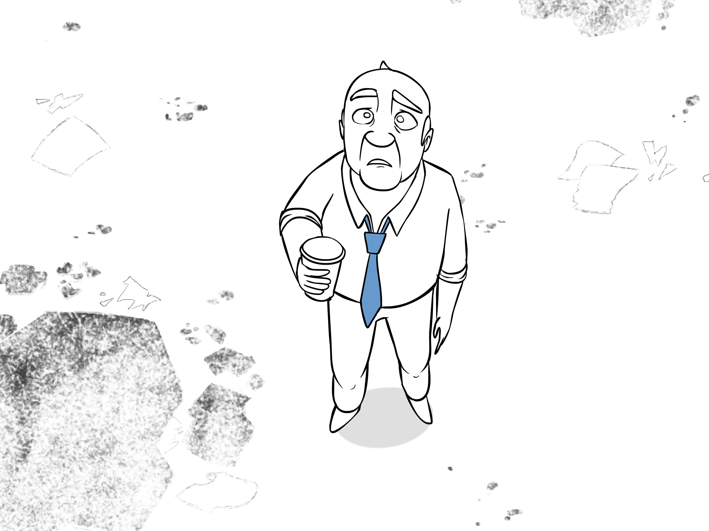 Anne Walker Animation Insider