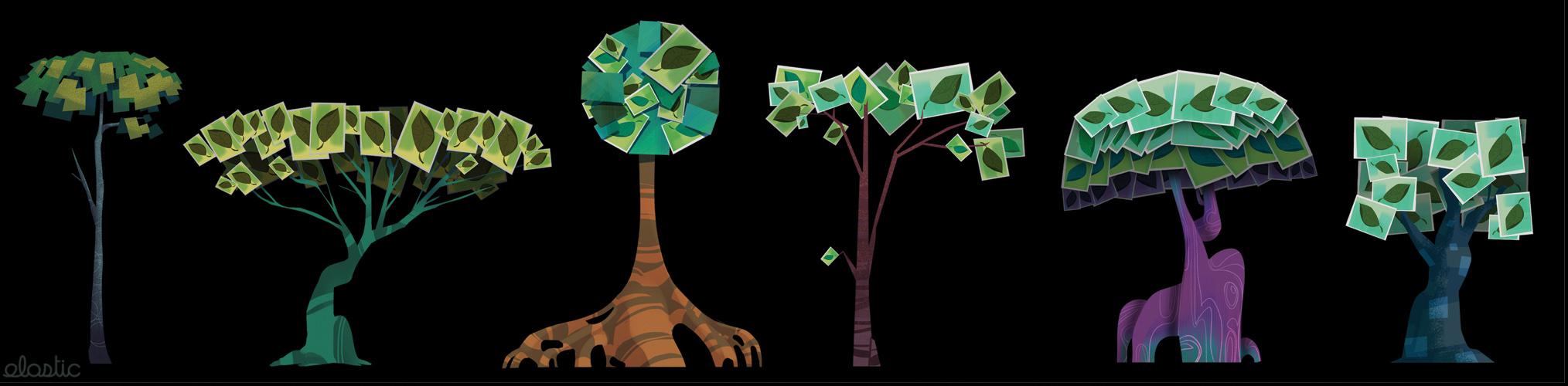 Visual Development Artist – Animation Insider