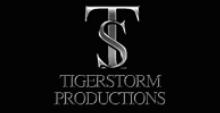 Tigerstorm