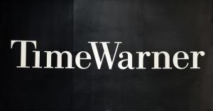 timewarner_51016741