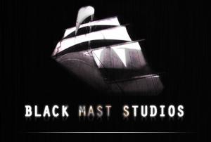 Black Mast