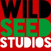 wildseed
